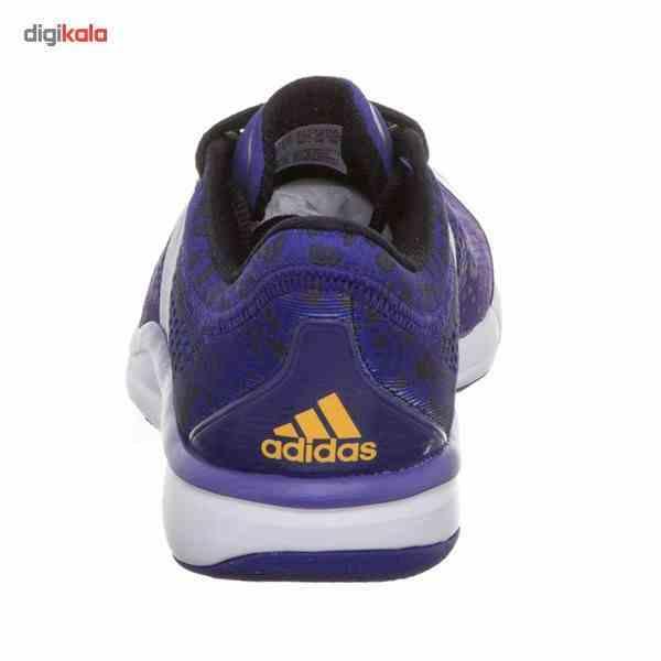 کفش مخصوص دویدن زنانه آدیداس مدل Adipure 360.2 W