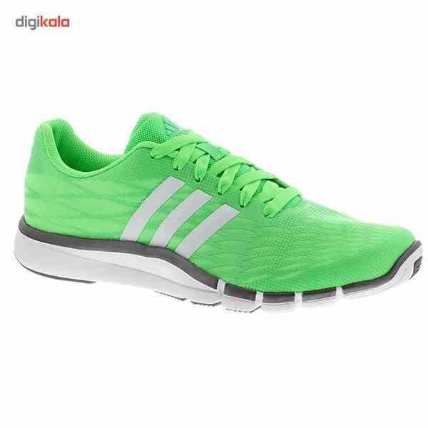 کفش مخصوص دویدن زنانه آدیداس مدل Adipure 360.2 Prima