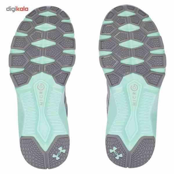 کفش مخصوص دویدن زنانه آدیداس مدل Energy Bounce