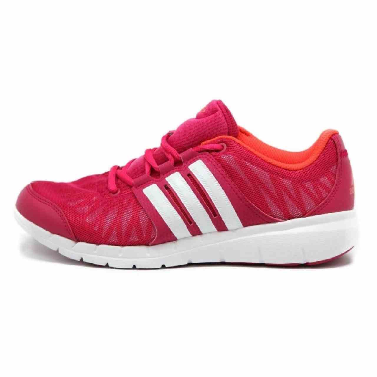 کفش مخصوص دویدن زنانه آدیداس مدل Key Flex We