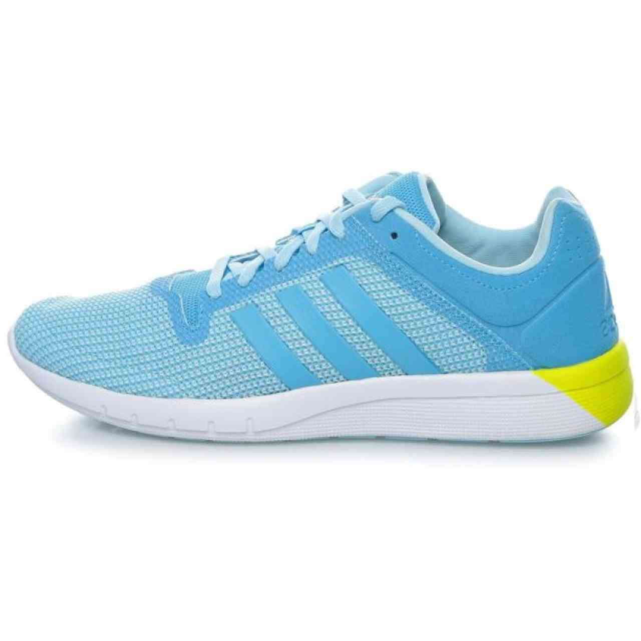 کفش مخصوص دویدن زنانه آدیداس مدل Fresh 2.0